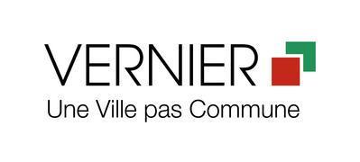 Logo_Vernier_RVB