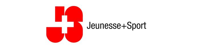 logo-jeunesse-sport